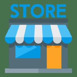 Wholesale Dealer Exclusives