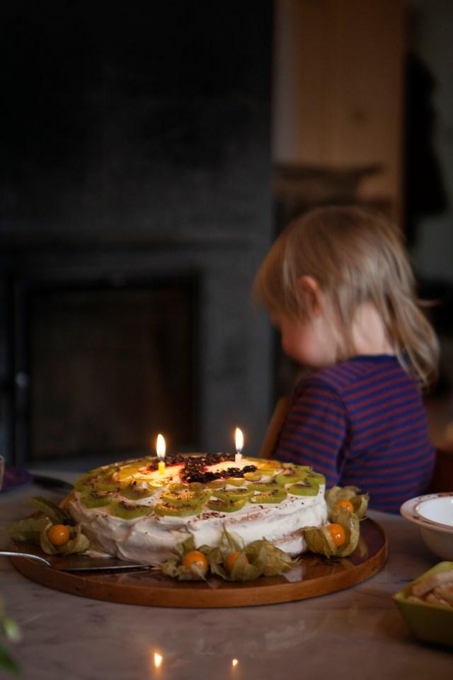 Tårta-7L