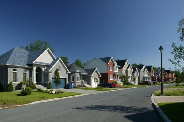 Отличительные черты американских интерьеров Жизнь в США