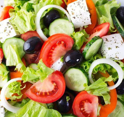 Salades-500x473