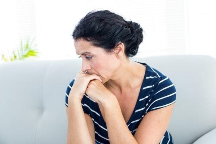 anxiété provoquée par le syndrome des ovaires polykystiques