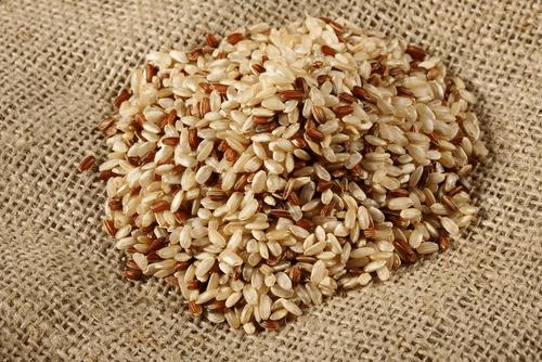 le riz complet pour un sommeil réparateur