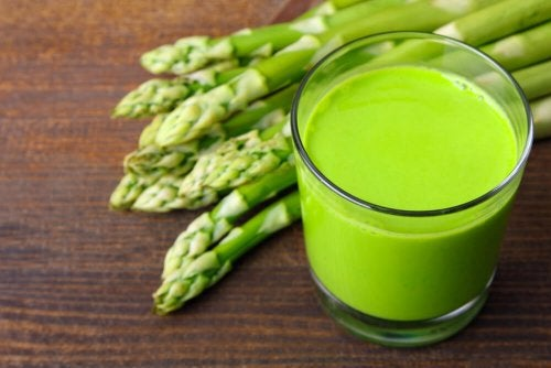 "asparagus is diuretic ""width ="" 500 ""height ="" 334 "" data-recalc-dims="