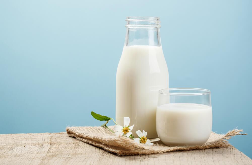"The milk ""width ="" 1000 ""height ="" 656 "" data-recalc-dims="