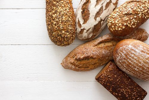 "The best bread ""width ="" 500 ""height ="" 334 "" data-recalc-dims="