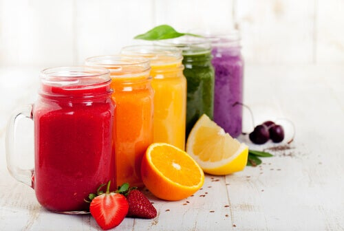 "Benefits of including smoothies in his diet ""width ="" 500 ""height ="" 336 "" data-recalc-dims="