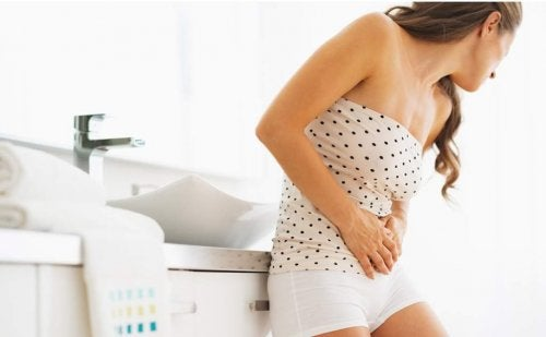 """Urinary Tract Infections and Diabetes """"width ="""" 500 """"height ="""" 309 """" data-recalc-dims="""