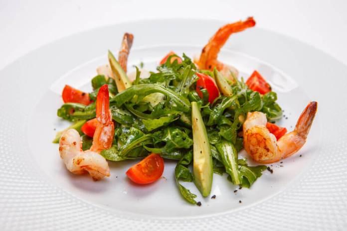 consommer de petites portions pour lutter contre la fatigue chronique