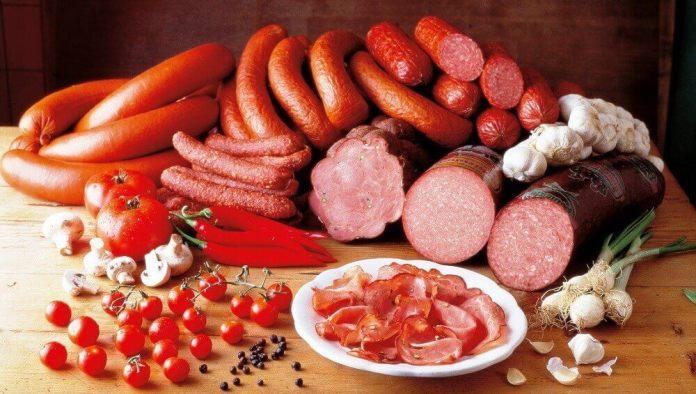 aliments à éviter si on est diabétique