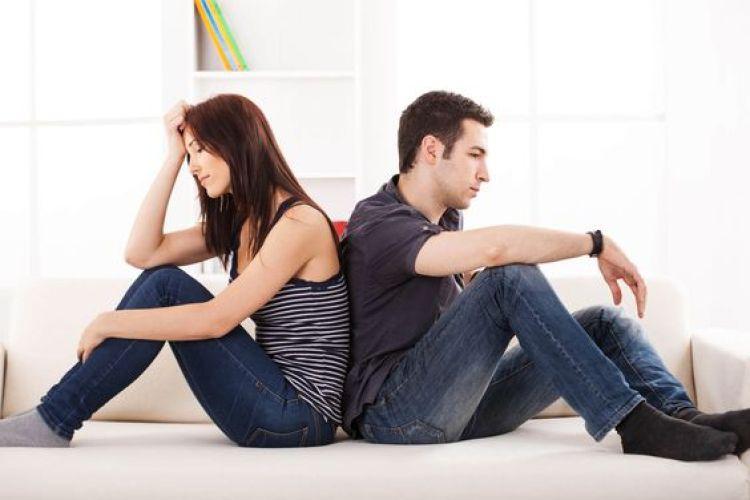 les opinions des autres et la relation de couple