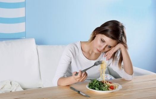 régime alimentaire anti-dépression