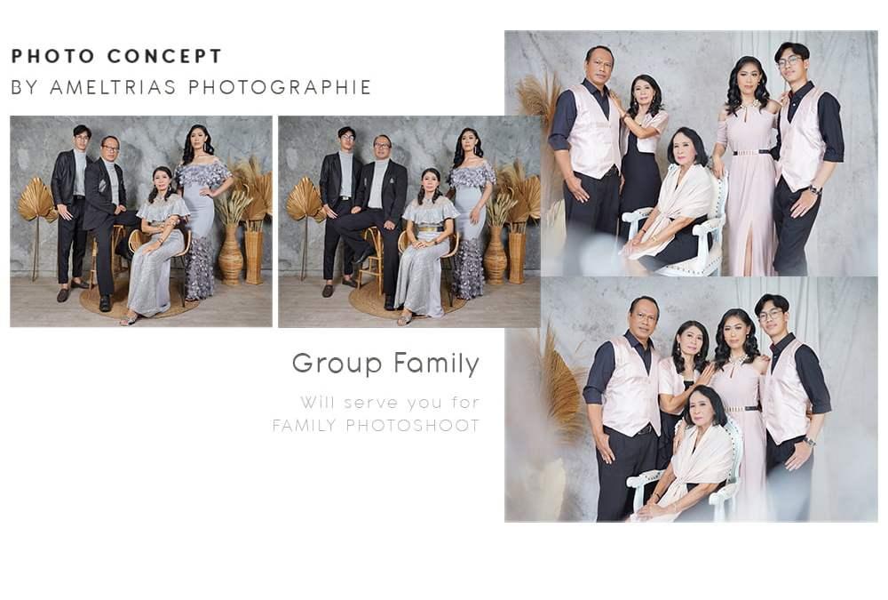 Studio Foto Malang