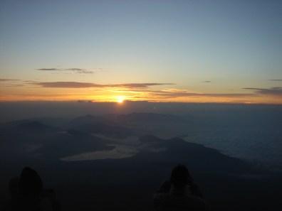2013.08富士山頂