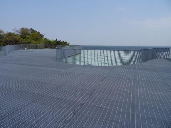 2014.04横須賀美術館