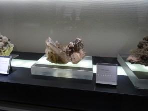 2013.09山梨県ジュエリーミュージアム・竹森水晶