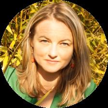 blog paysagiste aménager son jardin avec Maud