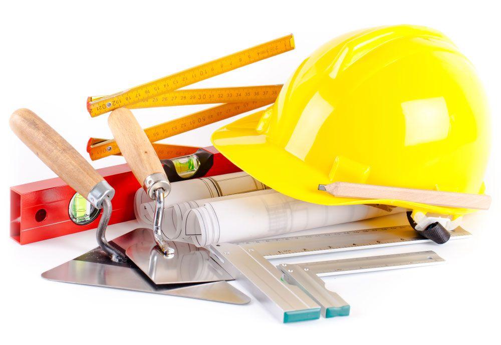 construction hat materials - Despre