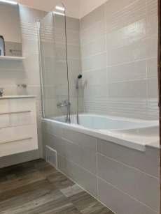 1 11 - Renovare completa apartament 2 camere Brasov