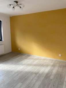 1 16 - Renovare completa apartament 2 camere Brasov