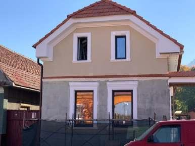 1 37 1 - Renovare completa casa Brasov- Rasnov