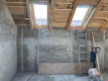 1 40 1 - Renovare completa casa Brasov- Rasnov