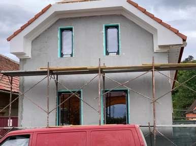 1 47 1 - Renovare completa casa Brasov- Rasnov