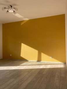 1 9 - Renovare completa apartament 2 camere Brasov