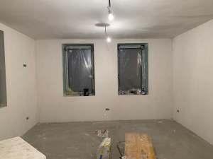 Firma Renovari Apartamente Reparatii Case Brasov 1 - Firma Renovari Apartamente - Reparatii Case Brasov