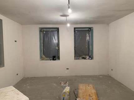 Firma Renovari Apartamente Reparatii Case Brasov 1 - Renovare completa casa Brasov- Rasnov