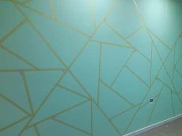 Reparatii fatade brasov 1 - Renovare completa casa Brasov- Rasnov