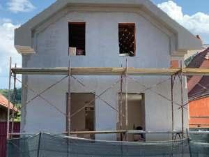 firma constructii brasov - firma constructii brasov
