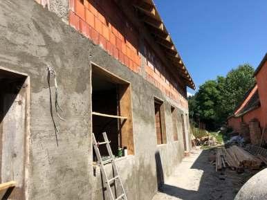 renovare apartament zona brasov 1 - Renovare completa casa Brasov- Rasnov