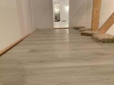 1 11 2 - Renovare completa casa Sinaia - Brasov - Firma Amenajari Brasov