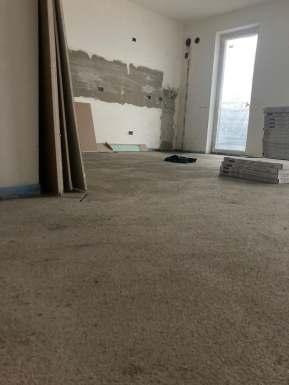 1 24 - Renovari apartamente Brasov