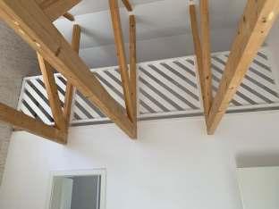 1 5 2 - Renovare completa casa Sinaia - Brasov - Firma Amenajari Brasov