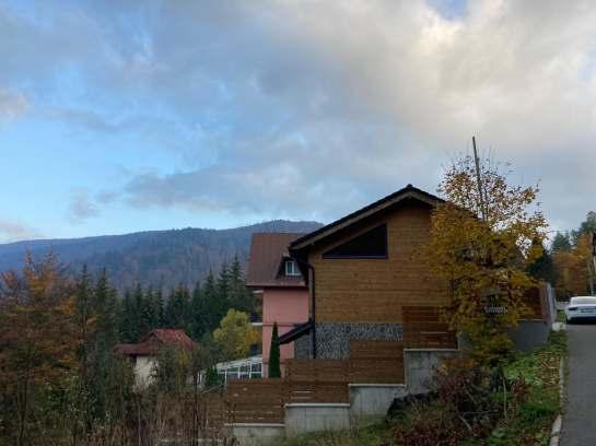 1 54 - Renovare completa casa Sinaia - Brasov - Firma Amenajari Brasov
