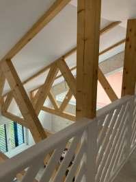 1 59 - Renovare completa casa Sinaia - Brasov - Firma Amenajari Brasov