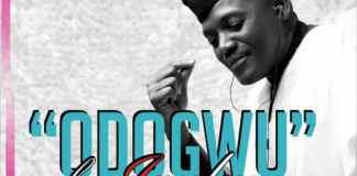 "New Music + Viral Video: ""Odogwu"" - Jaylaw"