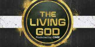 "New Music: ""The Living God"" - Bholuzee feat. D.Raven & Laolu"