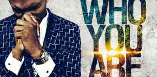 "New Music: ""Who You Are"" - Victor Vincent"