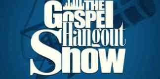 News: The gospel hangout show with Unachi and Dj Holoskey