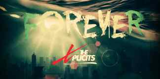 NEW MUSIC: TheXplicits - FOREVER