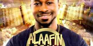Gospel Music: Alaafin Orun - A'dam [www.AmenRadio.net]