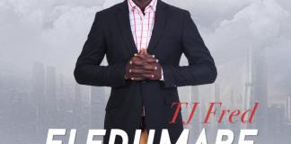 Gospel Music: Eledumare - TJ Fred | AmenRadio.net