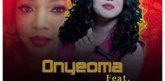 Gospel Music Video: Onyeoma - Sophy-yah feat. STO | AmenRadio.net