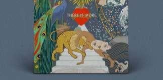 Gospel Music: Who You Say I Am - Hillsong Worship | AmenRadio.net