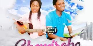 Gospel New Music: Gbemisoke - Tolu Arowojobe | AmenRadio.net