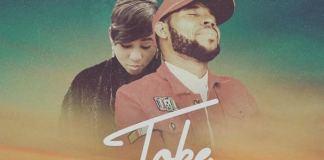 Gospel Music: Tobe - Chris Morgan feat Naomee | AmenRadio.net