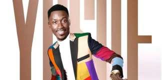 Gospel Music: Trust You - Yusuf | AmenRadio.net