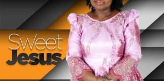 Download Gospel Music: Sweet Jesus + Walk In The Light - Omonike | Amenradio.net
